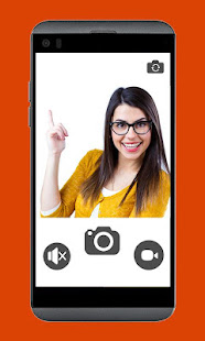 Free Video Call and Chat New Version Guide