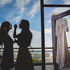 Wedding photographer Eric Blasco Reig (ericblasco). Photo of 31.03.2016