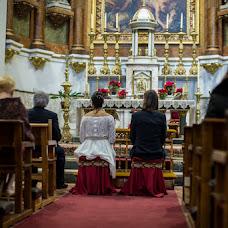 Fotógrafo de bodas Jorge Gongora (JORGEGONGORA). Foto del 07.02.2019