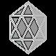 LINS - CM12 / CM13 Theme v1.3