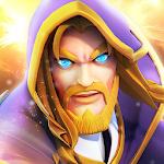 Final Heroes 26.0.1
