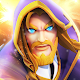 Final Heroes Android apk