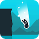 Stickman Cliff Flip Diving - Androidアプリ