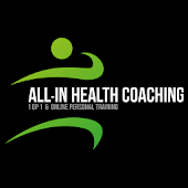 All-in Health Coaching