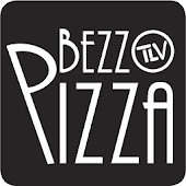 Bezzo Pizza, בזו פיצה