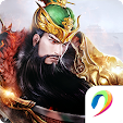 Row Tam Qu�.. file APK for Gaming PC/PS3/PS4 Smart TV
