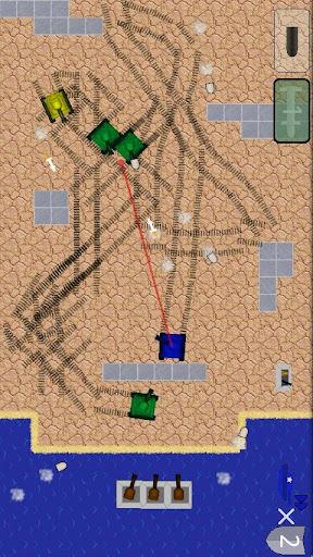 BattleTanks Full cheat hacks