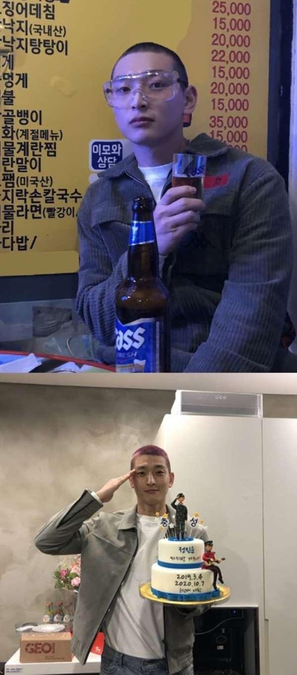 jinwoon