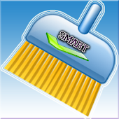 Smart Cleaner:Speed Booster