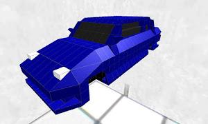 日産 S13 ワンビア