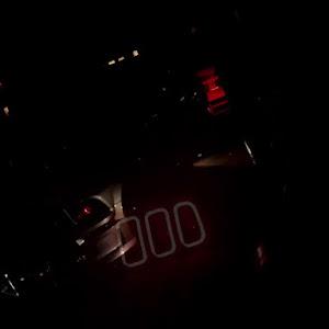 マスタング クーペ  '05 エレノアのカスタム事例画像 すずしょーさんの2018年07月19日19:00の投稿