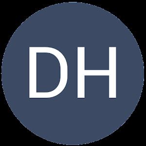 Tải Game Desire Hub