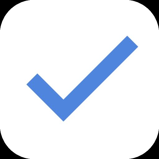 Daily: tasks and calendar LOGO-APP點子