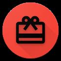 Donate - Support Development icon