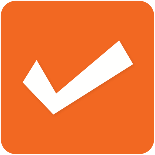 Cleartrip avatar image