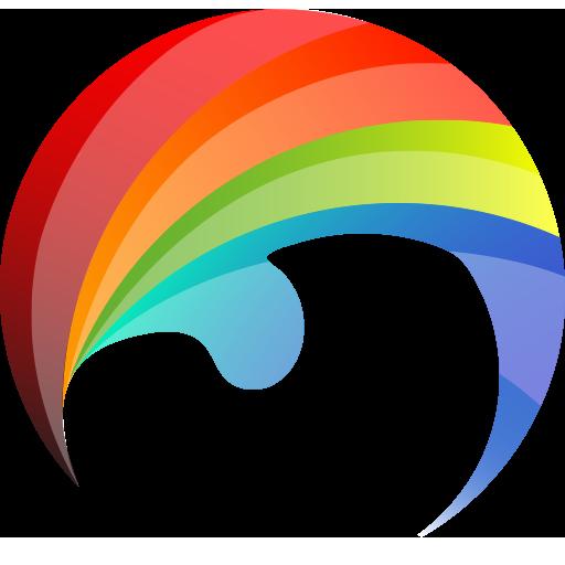 Rangeen Studio avatar image
