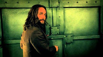 SLEEPY HOLLOW Season Two Recap