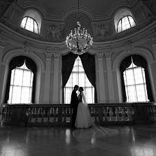 Esküvői fotós Adrián Szabó (adrinszab). Készítés ideje: 19.09.2018