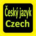 Czech Audio Bible 捷克语圣经 icon