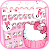 com.ikeyboard.theme.cat.cupcake