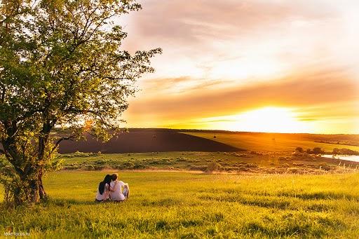 Свадебный фотограф Ивета Урлина (sanfrancisca). Фотография от 28.05.2015
