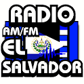 Radio AM/FM El Salvador icon