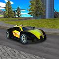 Drift Veyron APK
