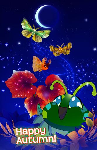 Flutter: Starlight screenshot 7