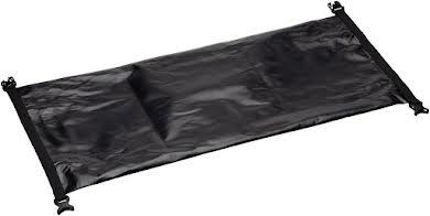 Salsa EXP Series Side-Load Dry Bag alternate image 0