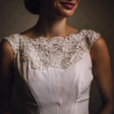 Wedding photographer Nicola Harger (nicolaharger). Photo of 25.08.2016