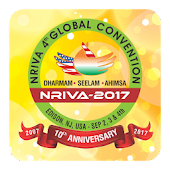 NRIVA NJ Convention