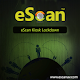eScan Kiosk Lockdown Download on Windows