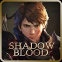 Shadowblood : SEA 1.0.41  APK
