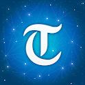 Tarot of Love, Money & Career - Free Cards Reading icon