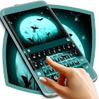Lunar Keyboard icon