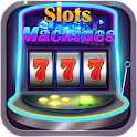 Slot Machines:Free Casino Slot icon