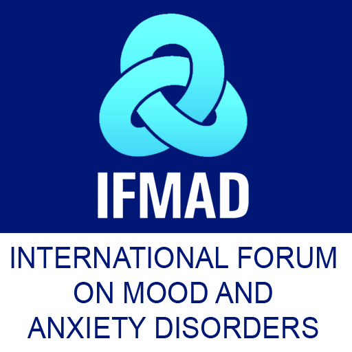 IFMAD 2014 醫療 App LOGO-APP試玩