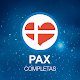 Download Completas PAX For PC Windows and Mac