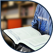 Learn Quran Tafsir: Google for Quran