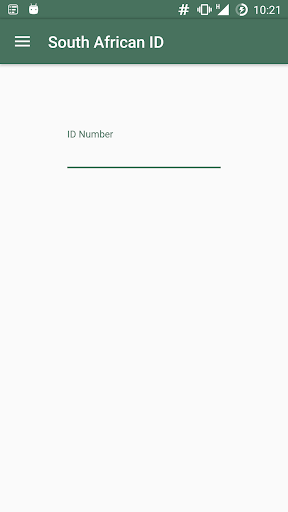 免費下載工具APP|South African ID app開箱文|APP開箱王