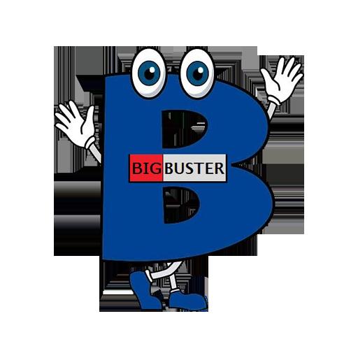 Bigbuster.net