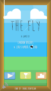 The Fly screenshot 0