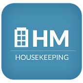 HOTEL MANAGER HOUSEKEEPING