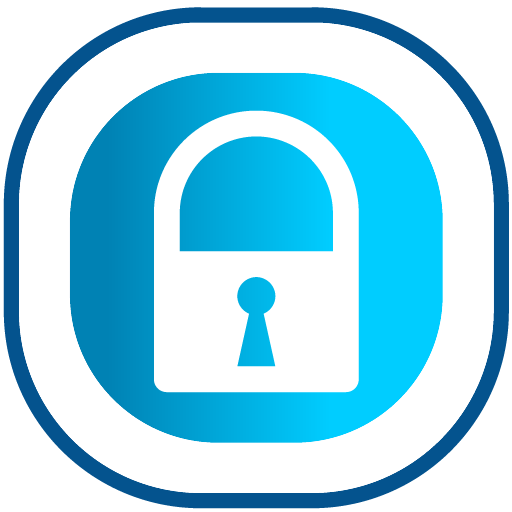 AppLock PRO 1 0 1 + (AdFree) APK for Android