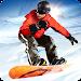 Snowboard Freestyle Skiing 🏂 icon