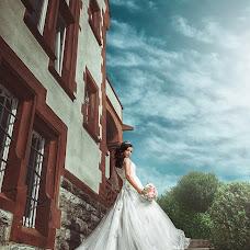 Wedding photographer Hochzeit media Arts (laryanovskiy). Photo of 24.11.2018