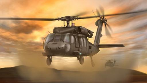 GunShip Heliwar Battle Of Death:Shooting Strike 1.3 {cheat|hack|gameplay|apk mod|resources generator} 4