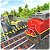 Railroad Tractor Traffic SIM file APK Free for PC, smart TV Download