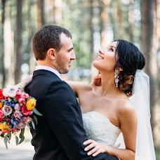 Wedding photographer Denis Ibragimov (den0013). Photo of 25.01.2017