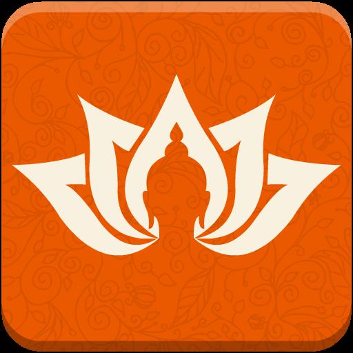 Daily Mudras (Yoga)